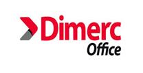 Dimerc