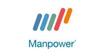 07_manpower