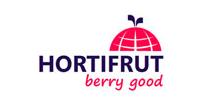 09_hortifrut