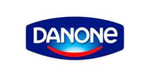 15_danone