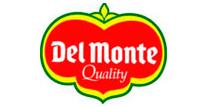 19_delmonte