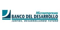 Banco del Desarrollo
