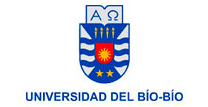23_universidadbiobio