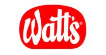 25_watts