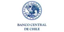 28_bancocentral