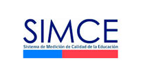 34_simce