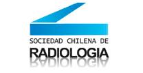 38_radiologia
