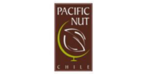Pacific Nut