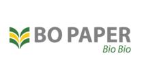 Papeles Bio Bio