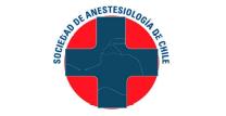 Sociedad Anestesiología de Chile
