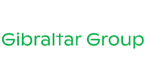 Gibraltar Group